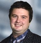Advokatfuldmægtig Brian Holm - Lejeret